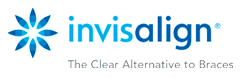 invisalign hoover alabama al dentist
