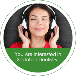dentist in hoover al accepting new patients