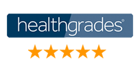 perrigo dental care healthgrades reviews