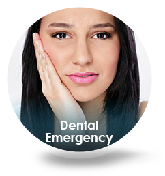 emergency dentist in hoover al