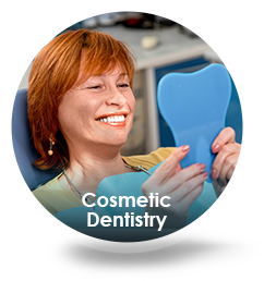 cosmetic dentist in hoover al