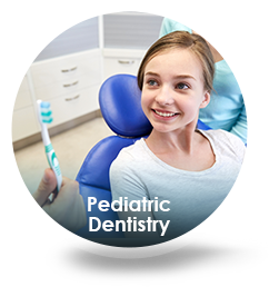 dentist in hoover al for pediatric dentistry