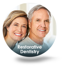 restorative dentist in hoover al