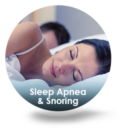 dentist in hoover al for sleep apnea treatment and snoring treatment