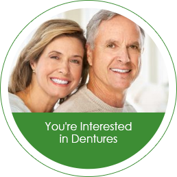 youre-interested-in-dentures