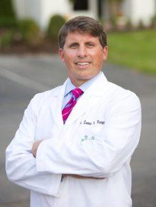 dr lucas perrigo dentist in hoover al