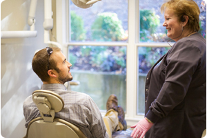 best hoover dentists - dental office in hoover al