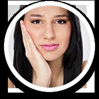 emergency dental care in hoover alabama al