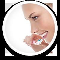 gum disease treatment - dental care in hoover alabama al