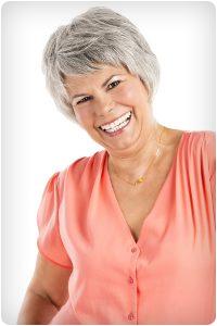 dentist for dental bridges in hoover al