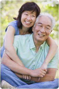dentist for dental implants in hoover al