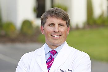 hoover dentist - dr lucas perrigo