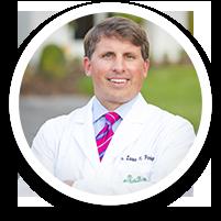 hoover dentists - dr lucas perrigo