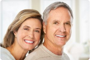 dentist for dentures in hoover al