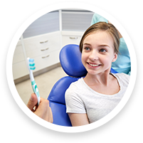 children's dental - dental care in hoover alabama al