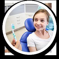 children's dental - dental care in hoover alabama al