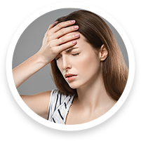 treatment tmj headaches - dental care in hoover alabama al