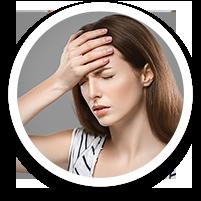 treatment tmj headaches - dental care in hoover alabama al