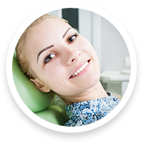 wisdom teeth removal - dental care in hoover alabama al