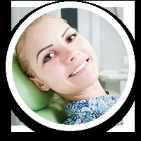 wisdom teeth removal - dental care in hoover alabama al