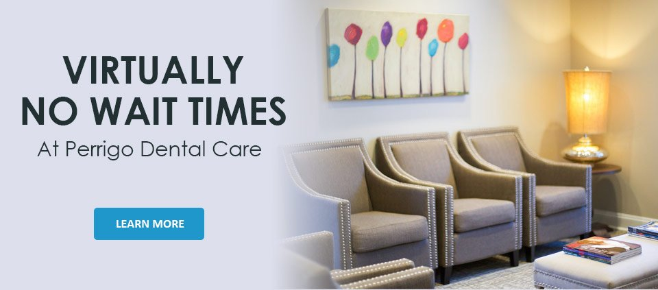 dental care hoover alabama