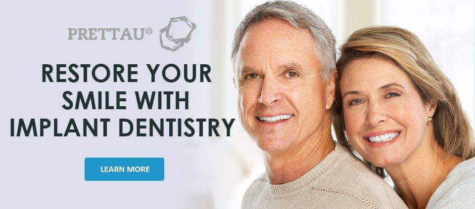 hoover dental