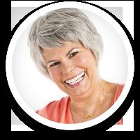 dental bridges - dental care in hoover alabama al