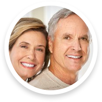 restorative dentists near birmingham al for dentures