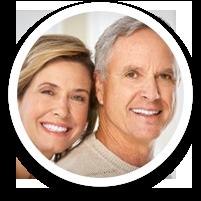dentures - dental care in hoover alabama al