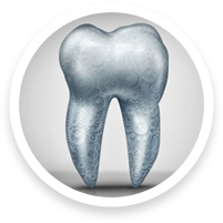 restorative dentists near birmingham al for dental filling