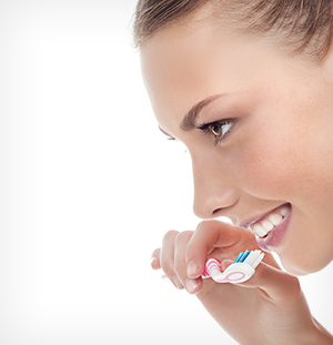 painless gum disease treatment in hoover al
