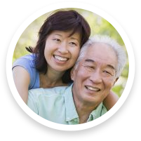 restorative dentists near birmingham al for dental implants