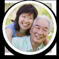 dental implants - dental care in hoover alabama al
