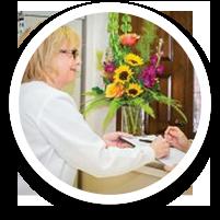 perrigo dental patient forms