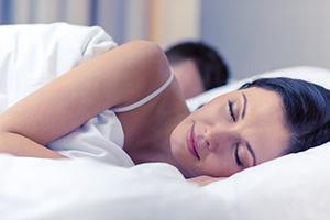 snoring and sleep apnea treatment in hoover al