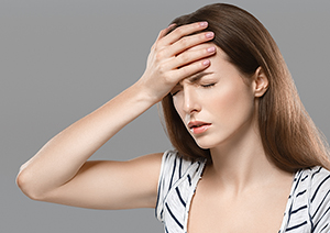 headache and tmj treatment in hoover al