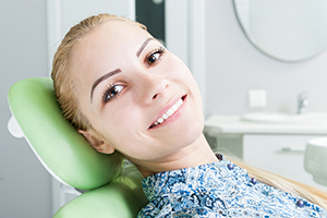 pain free wisdom tooth removal in hoover al