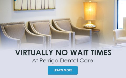 dental-care-hoover-alabama
